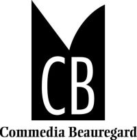 commedia beauregard